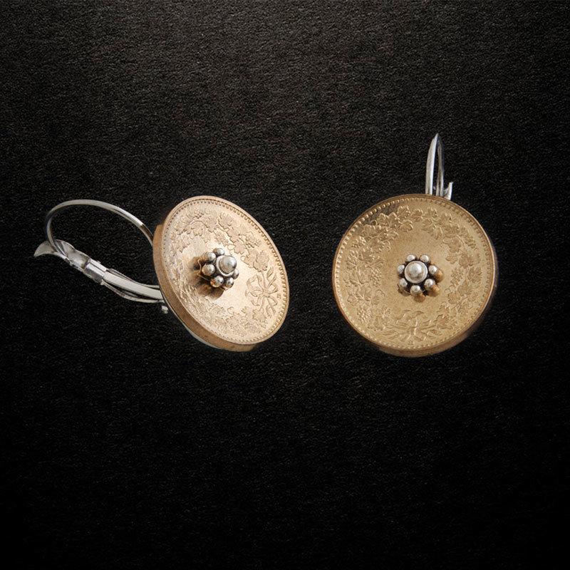 Ohrhänger Füferli