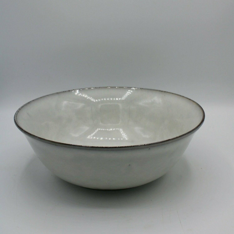 Nordic Sand Buddha Bowl