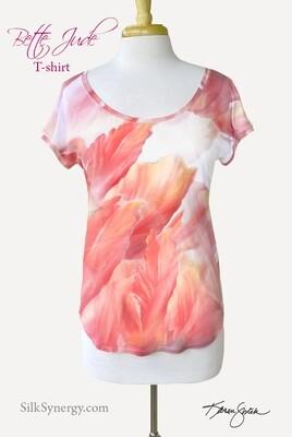 Bette Jude T-Shirt