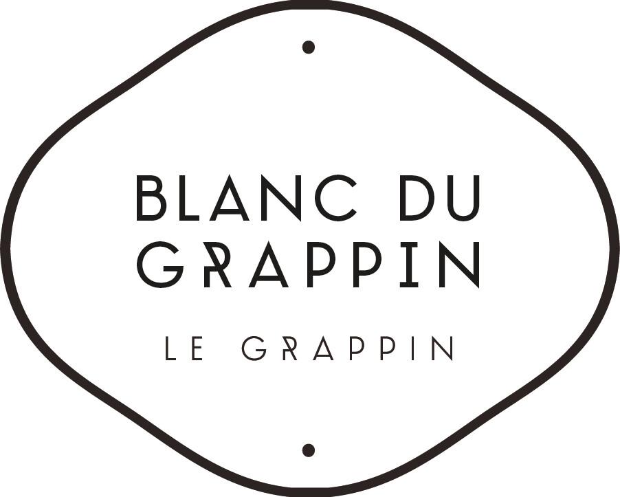 Blanc du Grappin 5L Box Mâcon-Villages Chardonnay