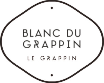 Blanc du Grappin 5L Box Mâcon-Villages Chardonnay