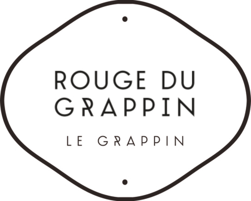 Rouge du Grappin 5L Box Beaujolais-Villages Gamay