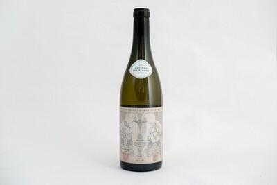 2018 Savigny-Lès-Beaune Blanc