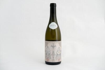"""2018 Santenay Premier Cru """"Les Gravières"""" Blanc"""
