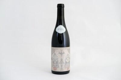 2019 Savigny-Lès-Beaune Rouge