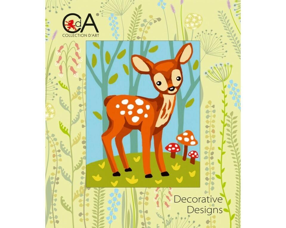 Tapestry Kit