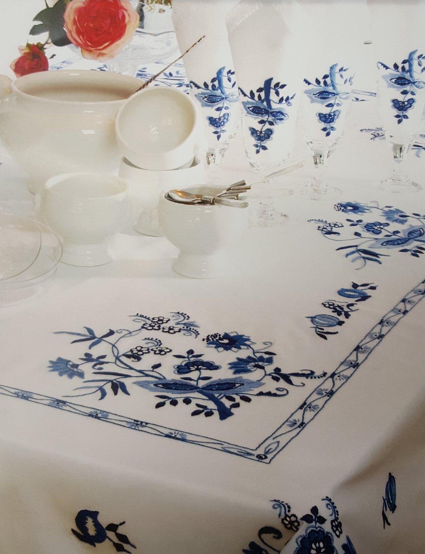 Tabelcloth 150*200 cm