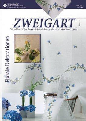 Floral Decorationen