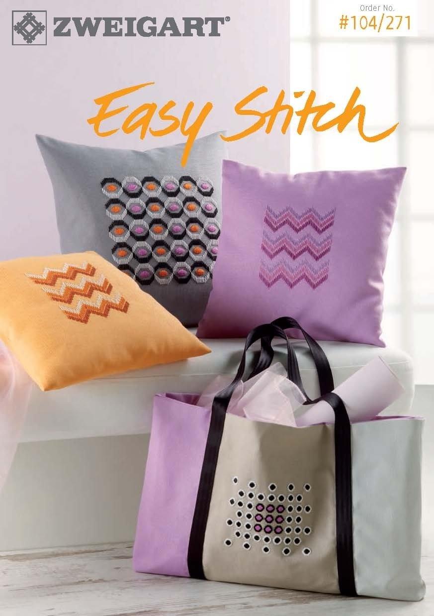 Easy Stitch