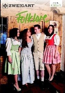 Folklore