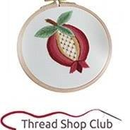 Thread Shop Club