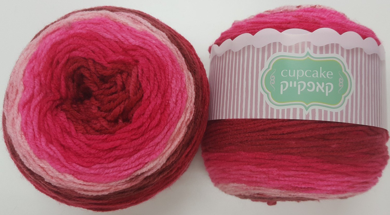 Cupcake 64924