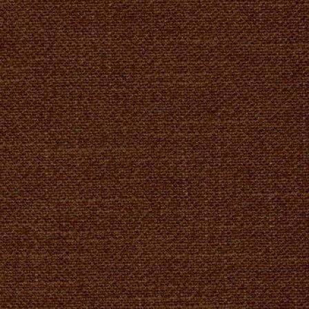 Trento (Chocolate Brown) 50 x 90 cm