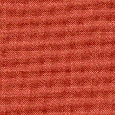 Trento (Orange) 50 x 70 cm