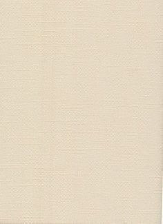 Trento (Light Beige) 50 x 90 cm