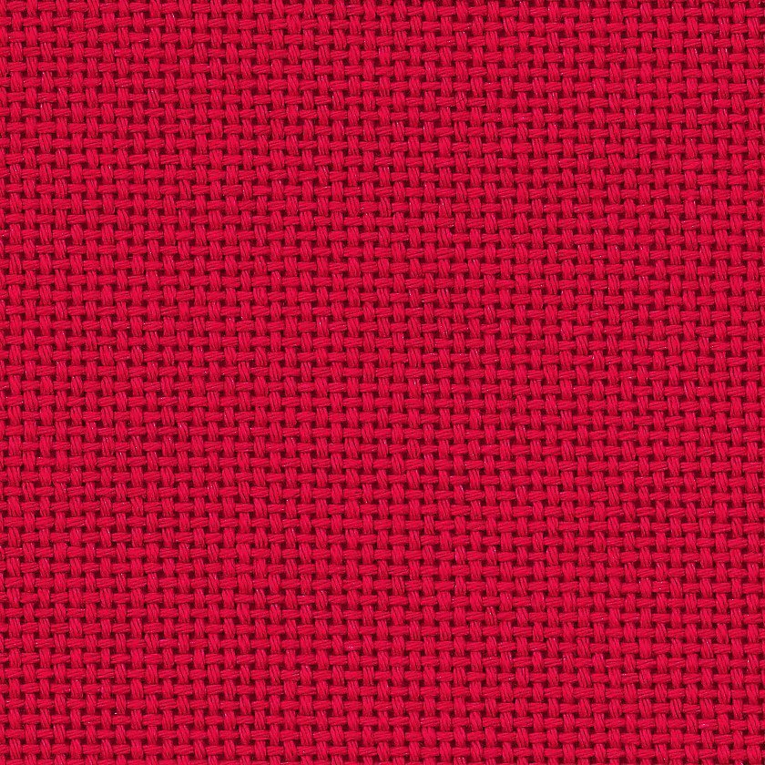 Bellana (Red) 50 x 70 cm