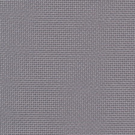 Bellana (Grey) 50 x 70 cm