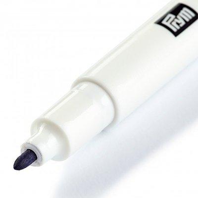 Iron-on pattern pen/pencil