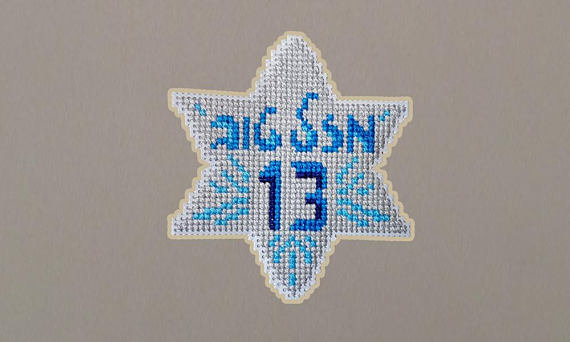 Mazel tov - Bar Mitzvah
