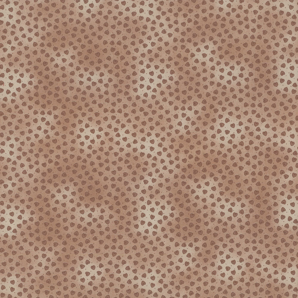 Quilters Basic Dusty 304
