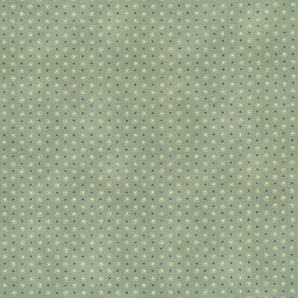 Quilters Basic Dusty 803