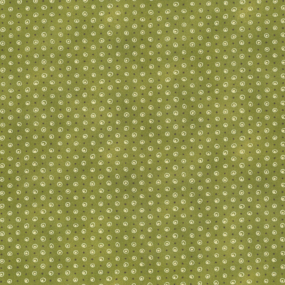 Quilters Basic Dusty 812
