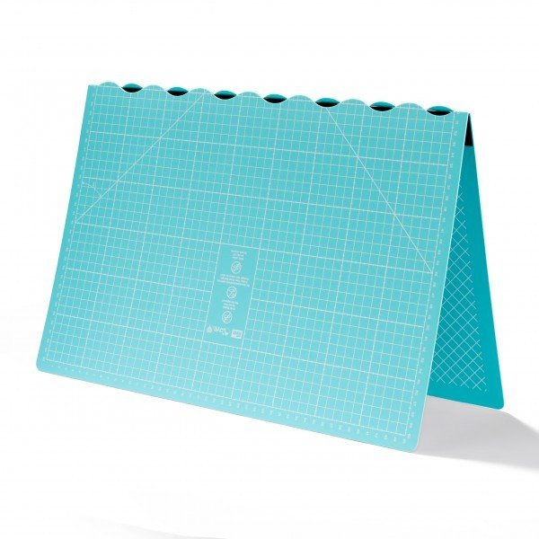 Foldable Cutting Mat Prym Love