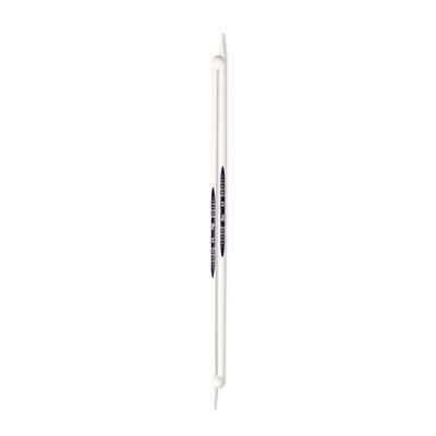 Single-pointed knitting needles prym.ergonomics, 35cm
