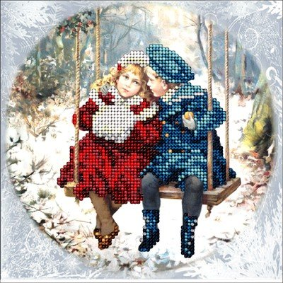 Christmas Stories 19