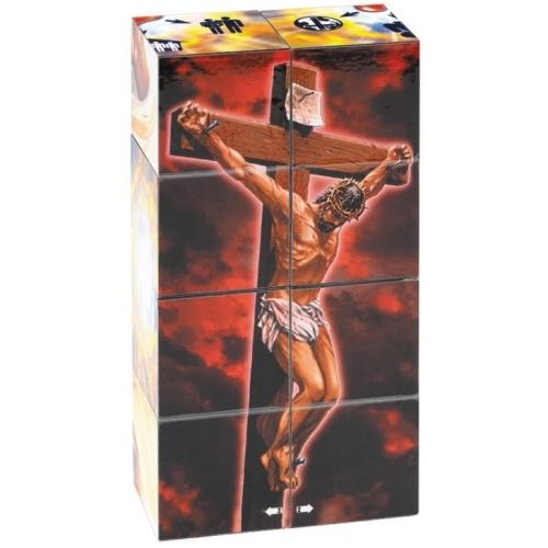 Evangecube   eCube Classic   Fun & Portable Evangelism Cube