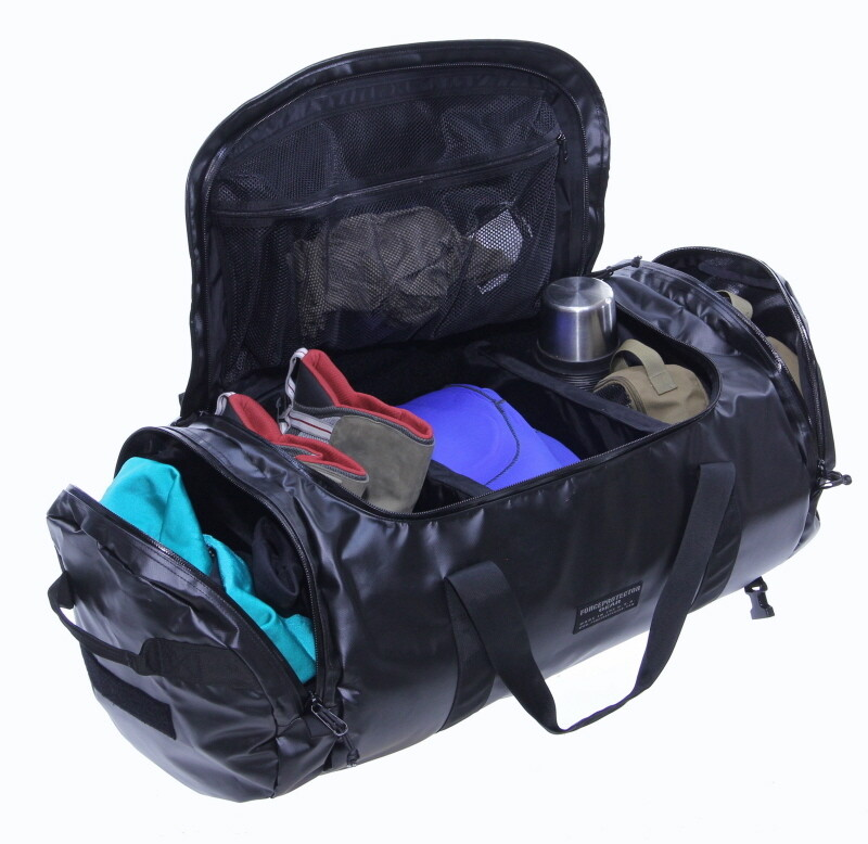 """""""Thor"""" All Weather Bag"""