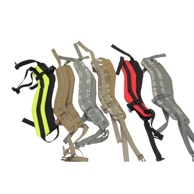 Replacement Shoulder Straps for Wheeled Bags