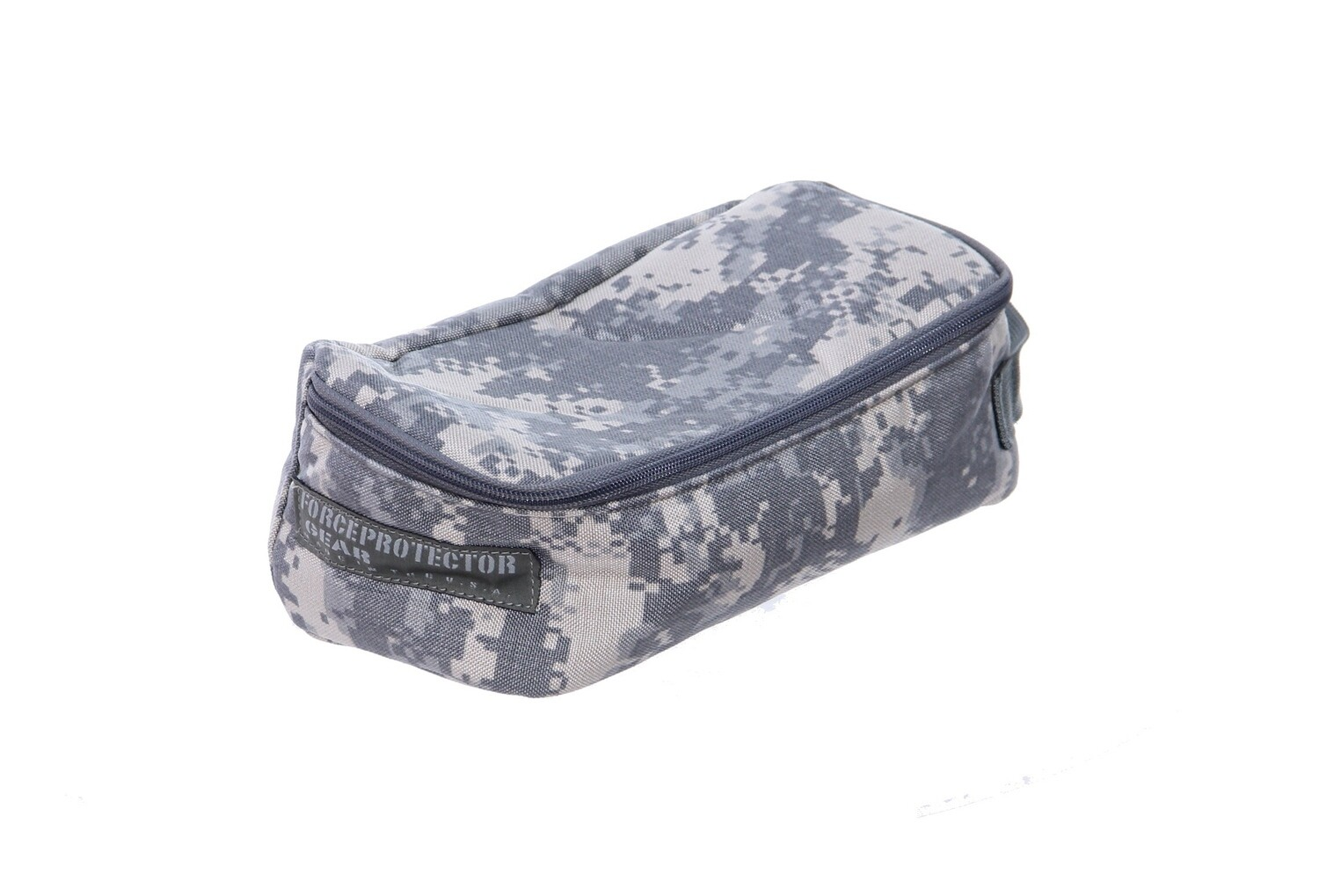 Loadout Divider Bag (LDB-1 Padded Pouch)