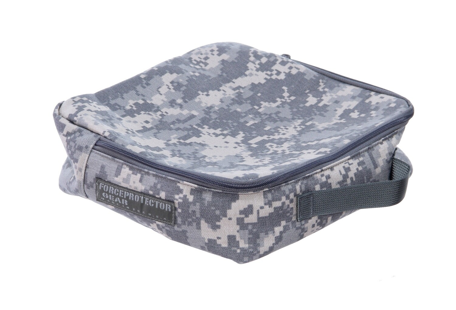 Loadout Divider Bag (LDB-2 Padded Pouch)