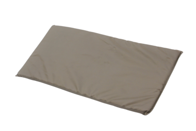 Replacement Bottom Pad for Trapezoid Chassis Only