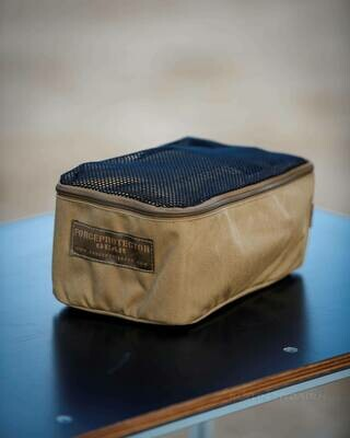 Shelter Pouch