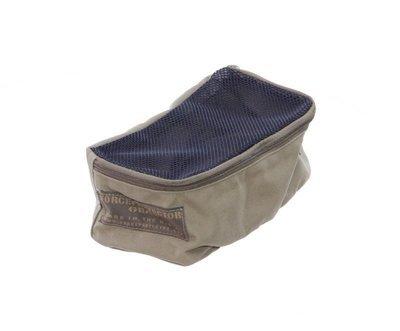 Loadout Divider Bag (LDB-1 Mesh Pouch)