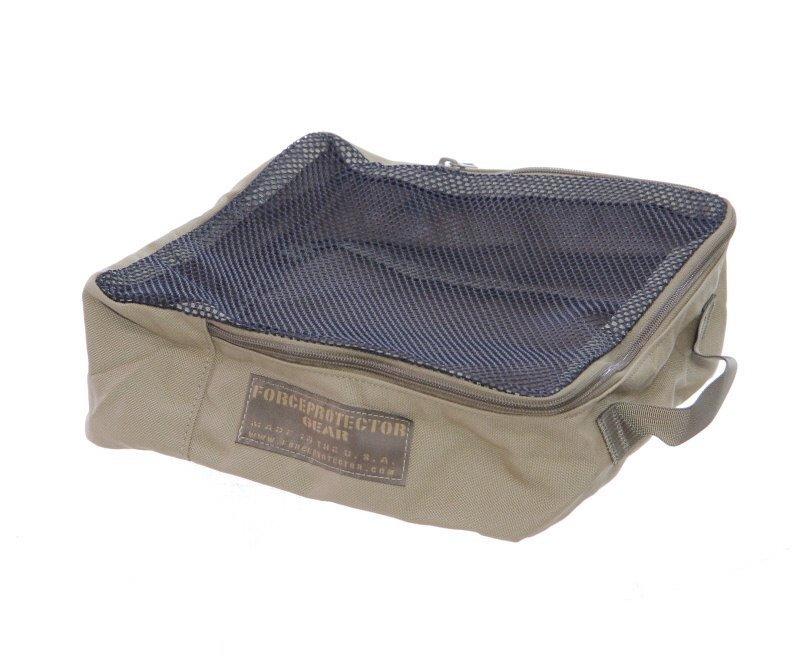Loadout Divider Bag (LDB-2 Mesh Pouch)