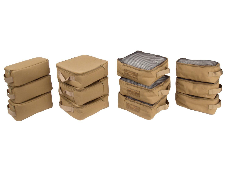 Loadout Divider Bag Kit (Complete)