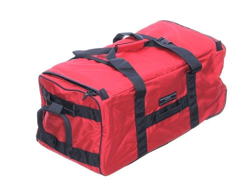 Deployer® (Lite) Loadout Bag