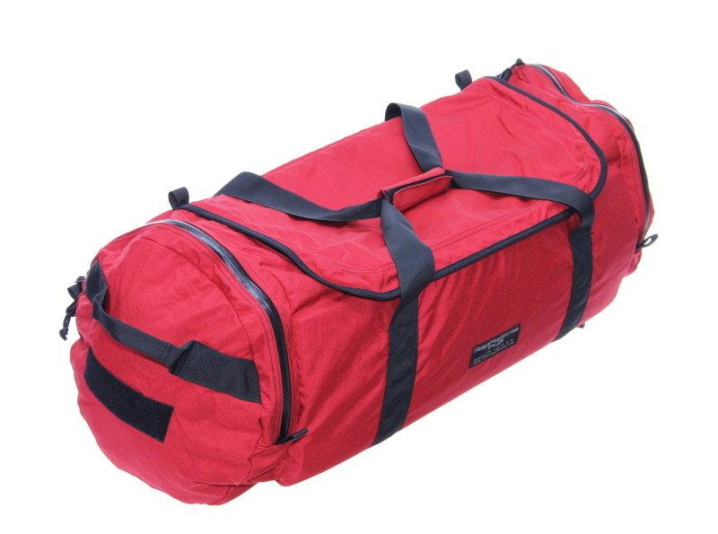 SmartPack Loadout Bag