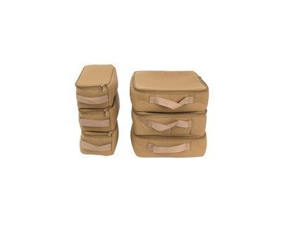 Loadout Divider Bag Kit (Padded Only)