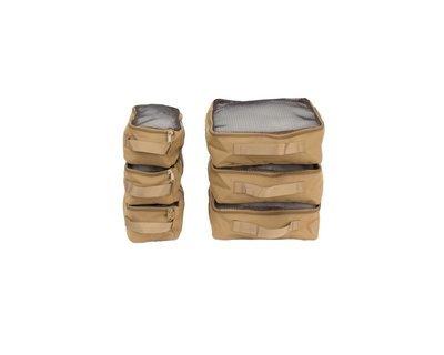 Loadout Divider Bag Kit (Mesh Only)
