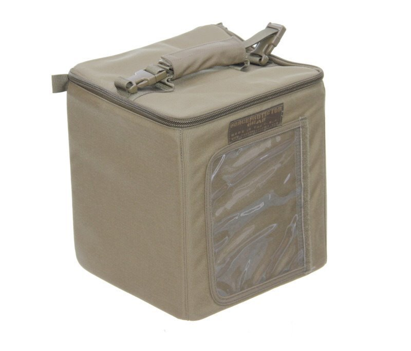 Loadout Divider Bag (LDB-3 TOC Bag)