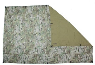 The FPG ThermaShield® MultiCam