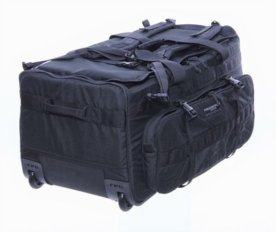 Deployer® XP Loadout Bag