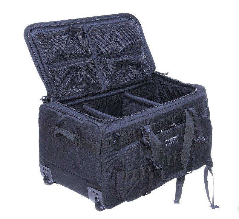 Deployer® XP Divider Loadout Bag