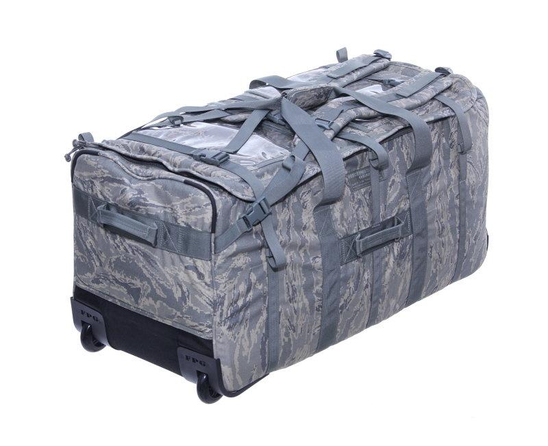 Lightfighter® Loadout Bag