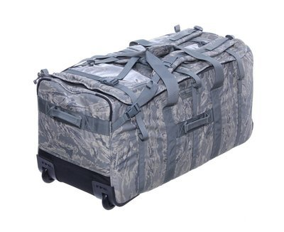 Lightfighter® Loadout Bag