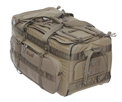 Deployer® XP Loadout Bag